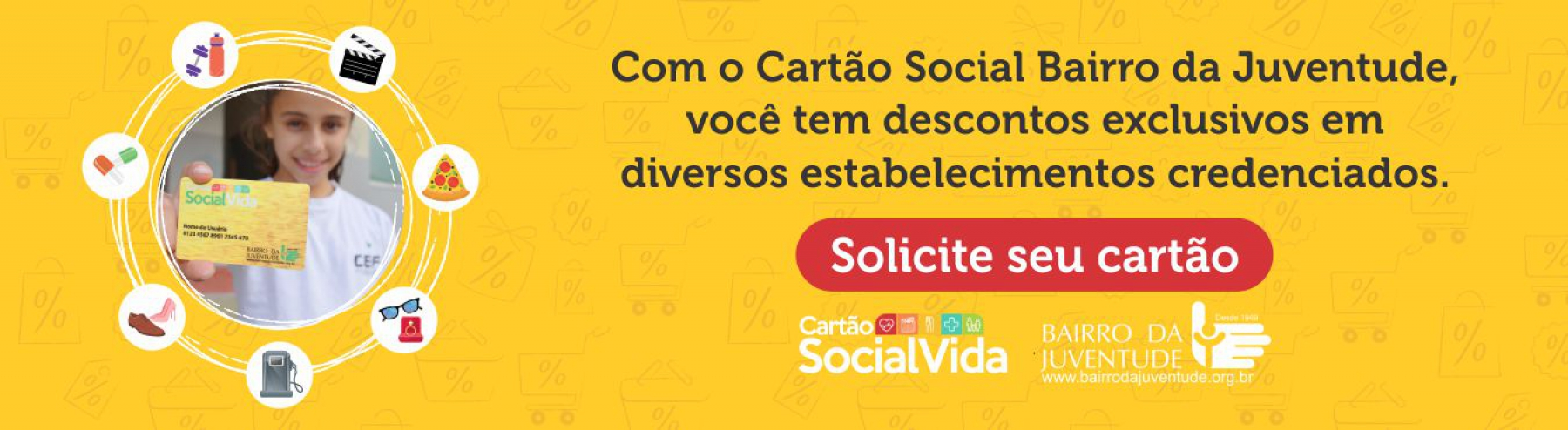 cartaoSocial